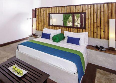 Hotel Uga Jungle Beach 21 Bewertungen - Bild von FTI Touristik