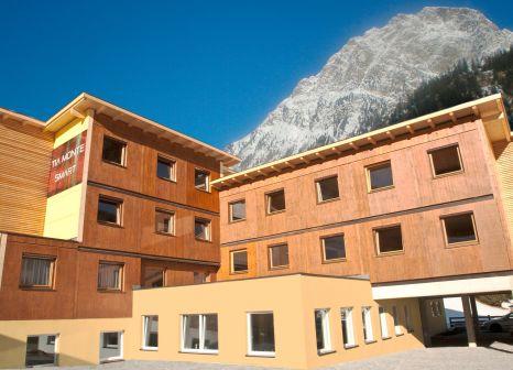 Hotel Tia Smart Natur günstig bei weg.de buchen - Bild von FTI Touristik
