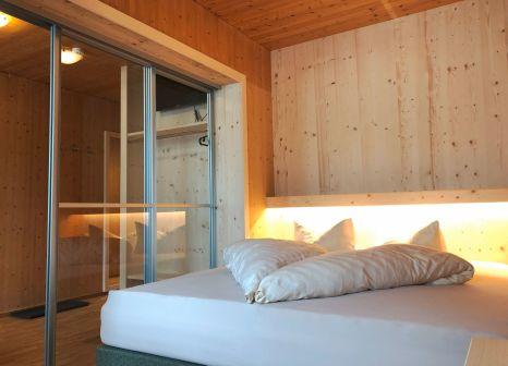 Hotel Tia Smart Natur in Nordtirol - Bild von FTI Touristik