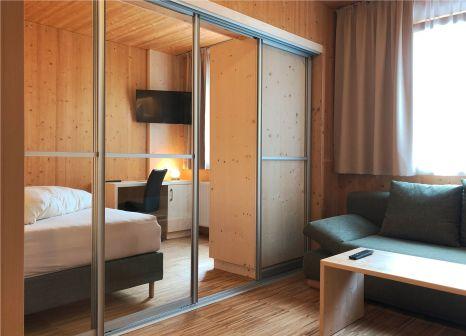 Hotel Tia Smart Natur 4 Bewertungen - Bild von FTI Touristik