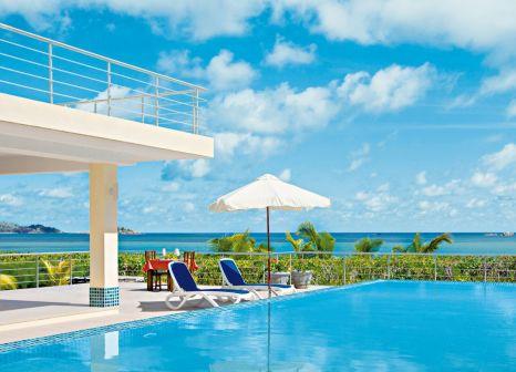 Hotel Acajou Beach Resort günstig bei weg.de buchen - Bild von FTI Touristik
