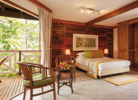 Hotelzimmer im Acajou Beach Resort günstig bei weg.de