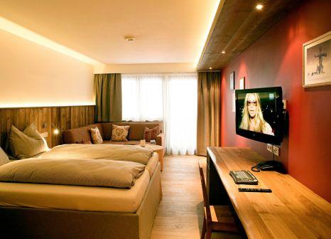 Hotel Eder 13 Bewertungen - Bild von FTI Touristik
