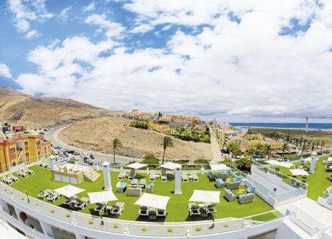 Hotel Lemon & Soul Cactus Garden 214 Bewertungen - Bild von FTI Touristik