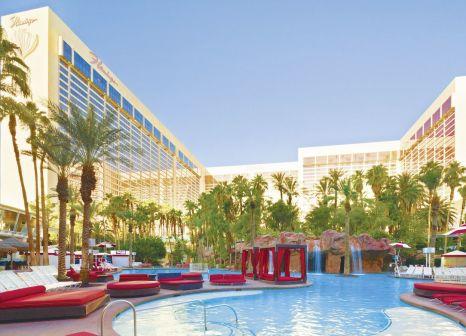Flamingo Las Vegas Hotel & Casino in Nevada - Bild von FTI Touristik