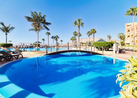 Hotel H10 Playa Esmeralda 659 Bewertungen - Bild von FTI Touristik