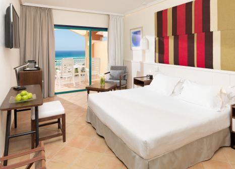 Hotelzimmer mit Golf im H10 Playa Esmeralda