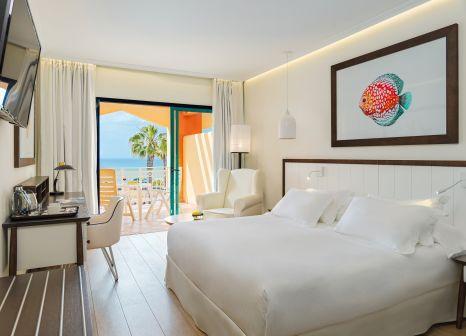 Hotelzimmer im H10 Playa Esmeralda günstig bei weg.de