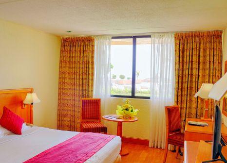 Hotel Lou'Lou'a Beach Resort in Sharjah & Ajman - Bild von FTI Touristik