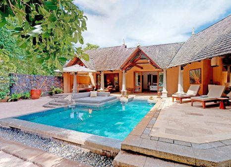 Hotel Maradiva Villas Resort & Spa günstig bei weg.de buchen - Bild von FTI Touristik