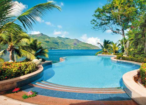 Hotel Hilton Seychelles Northolme Resort & Spa 13 Bewertungen - Bild von FTI Touristik