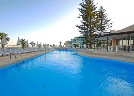 Dolmen Hotel Malta 217 Bewertungen - Bild von FTI Touristik