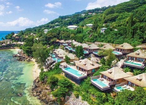 Hotel Hilton Seychelles Northolme Resort & Spa günstig bei weg.de buchen - Bild von FTI Touristik