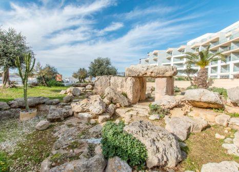 Dolmen Hotel Malta günstig bei weg.de buchen - Bild von FTI Touristik