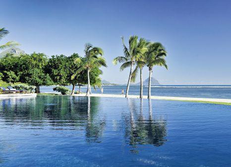 Hotel Maradiva Villas Resort & Spa in Westküste - Bild von FTI Touristik