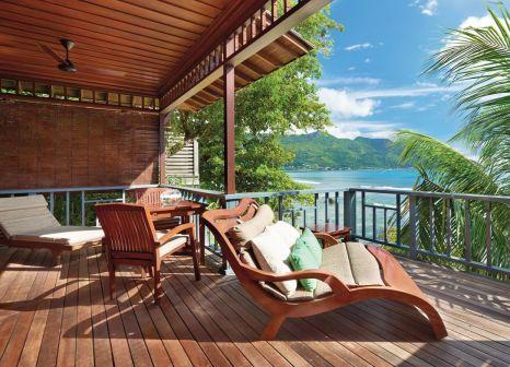 Hotelzimmer im Hilton Seychelles Northolme Resort & Spa günstig bei weg.de