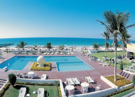 Hotel Lou'Lou'a Beach Resort günstig bei weg.de buchen - Bild von FTI Touristik