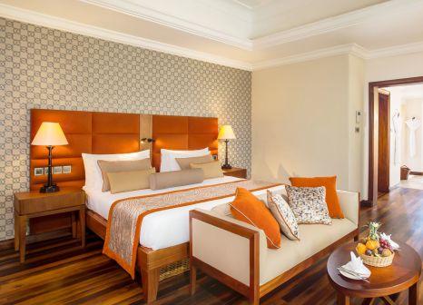 Hotel Maradiva Villas Resort & Spa 1 Bewertungen - Bild von FTI Touristik