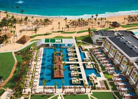 Hotel Dreams Onyx Resort & Spa by AMR Collection in Ostküste - Bild von FTI Touristik