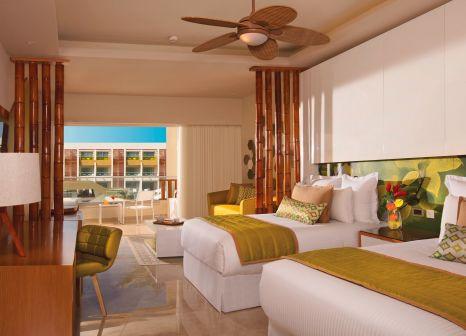 Hotelzimmer im Dreams Onyx Resort & Spa by AMR Collection günstig bei weg.de
