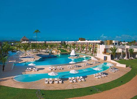 Hotel Dreams Onyx Resort & Spa by AMR Collection 31 Bewertungen - Bild von FTI Touristik