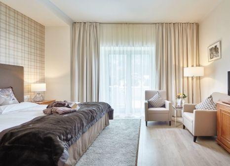 Hotel Das Alpenhaus Gasteinertal 9 Bewertungen - Bild von FTI Touristik