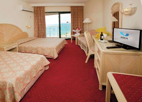 Hotel Aska Just In Beach 575 Bewertungen - Bild von FTI Touristik