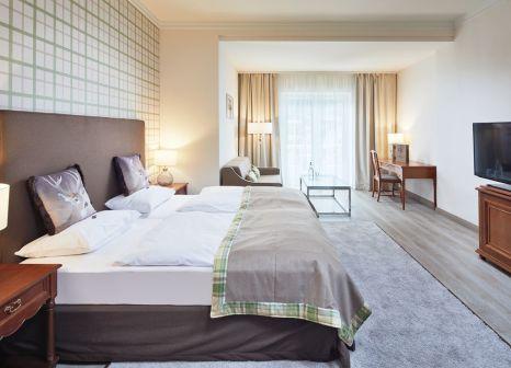 Hotel Das Alpenhaus Gasteinertal in Salzburger Land - Bild von FTI Touristik
