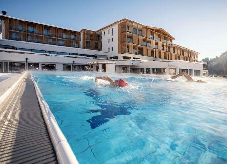 Hotel Sportresort Hohe Salve 7 Bewertungen - Bild von FTI Touristik