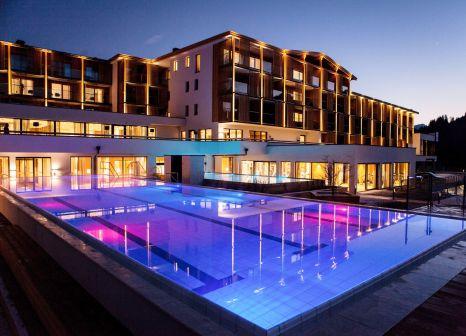 Hotel Sportresort Hohe Salve in Nordtirol - Bild von FTI Touristik