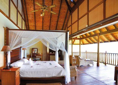 Hotel Cerf Island Resort 12 Bewertungen - Bild von FTI Touristik