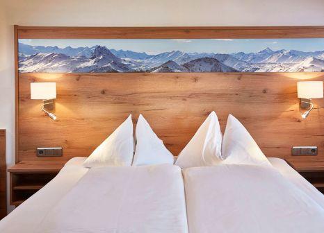 Lifthotel 65 Bewertungen - Bild von FTI Touristik