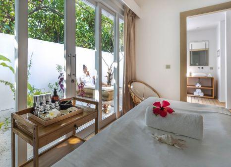 Hotel Baglioni Resort Maldives 1 Bewertungen - Bild von FTI Touristik