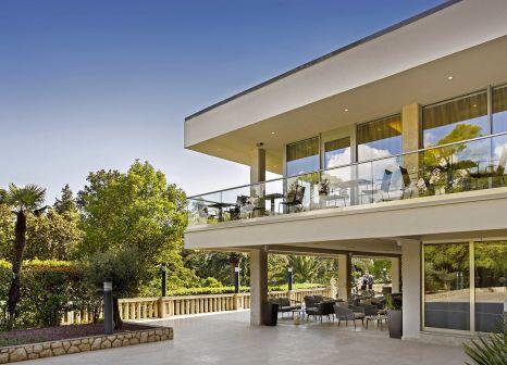Valamar Collection Imperial Hotel günstig bei weg.de buchen - Bild von TraveLeague
