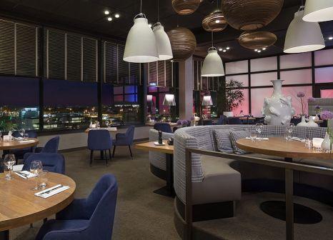 Hotel WestCord WTC Leeuwarden 0 Bewertungen - Bild von TraveLeague