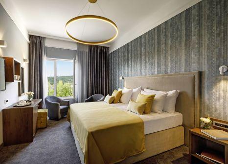 Valamar Collection Imperial Hotel 16 Bewertungen - Bild von TraveLeague