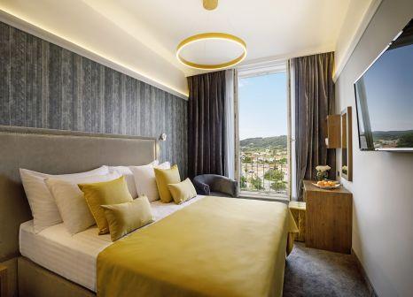 Valamar Collection Imperial Hotel in Nordadriatische Inseln - Bild von TraveLeague