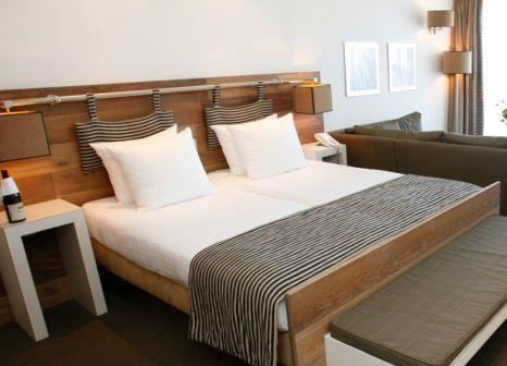 Hotelzimmer mit Reiten im WestCord Strandhotel Seeduyn