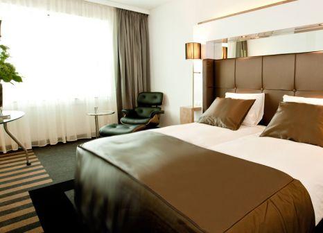 Hotel WestCord WTC Leeuwarden in Friesland - Bild von TraveLeague