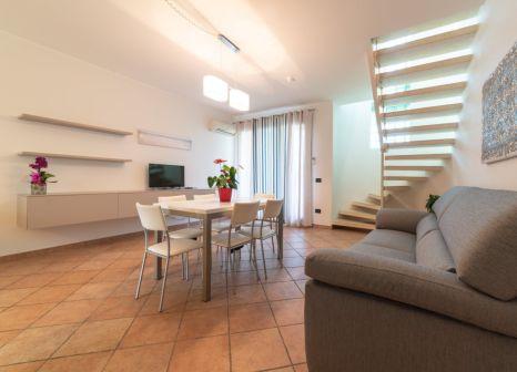 Hotelzimmer im Albarella Residences & Villas günstig bei weg.de