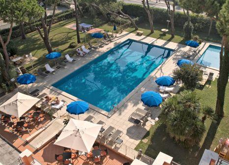 Hotel Versilia Palace in Toskanische Küste - Bild von TraveLeague
