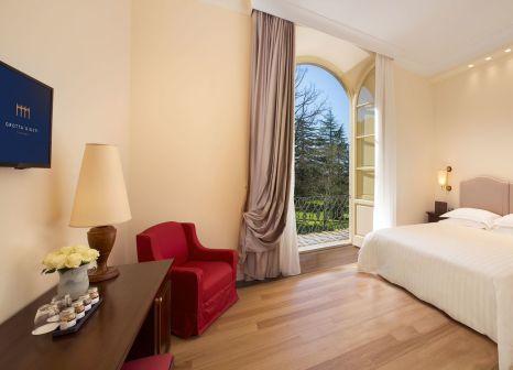 Hotel Grotta Giusti 1 Bewertungen - Bild von TraveLeague