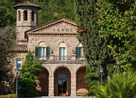 Hotel Grotta Giusti günstig bei weg.de buchen - Bild von TraveLeague