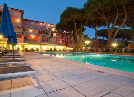Hotel Versilia Palace 3 Bewertungen - Bild von TraveLeague