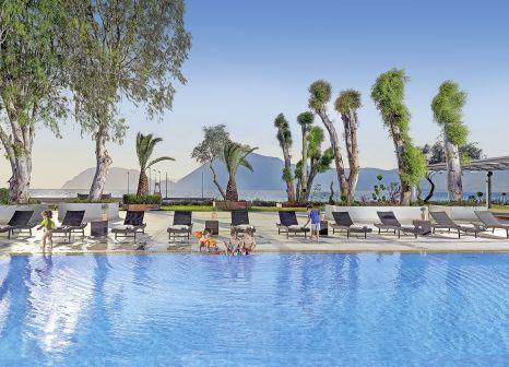 Porto Rio Hotel 1 Bewertungen - Bild von alltours