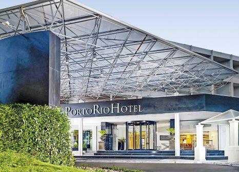 Porto Rio Hotel günstig bei weg.de buchen - Bild von alltours