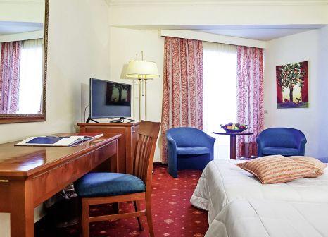 Hotelzimmer mit Casino im Porto Rio Hotel