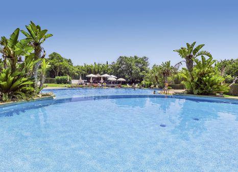 Hotel Balaia Golf Village in Algarve - Bild von alltours