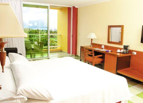 Hotelzimmer im Barceló Solymar günstig bei weg.de