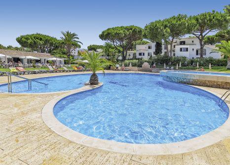 Hotel Balaia Golf Village günstig bei weg.de buchen - Bild von alltours